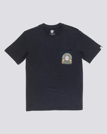 Muertos - T-Shirt  Q1SSH2ELF9