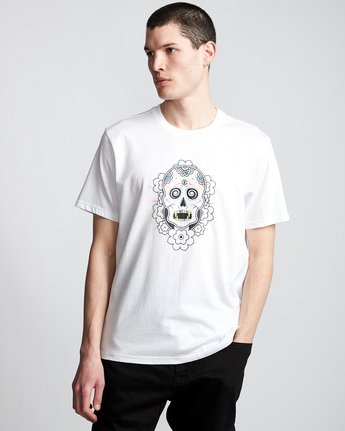 Cataclysm - T-Shirt  Q1SSH4ELF9