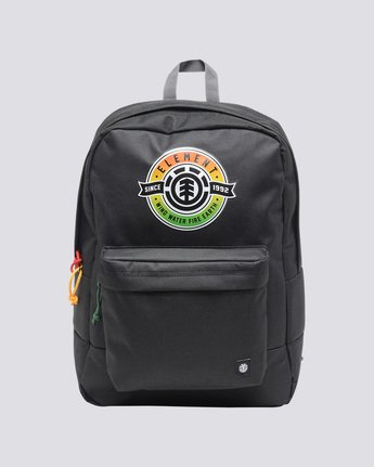 Topical Boy Bpk - Backpack for Boys  Q2BPA1ELF9