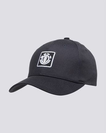 Treelogo Boy Cap - Caps Truckers for Boys  Q2CTA1ELF9