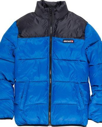 Primo Boy - Jacket  Q2JKA7ELF9