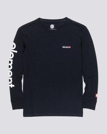 Primo Boy - Long Sleeve T-Shirt  Q2LSA1ELF9