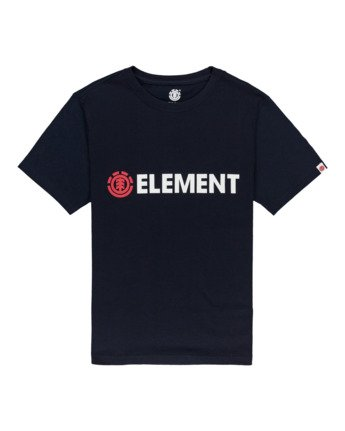 Blazin - Short Sleeve T-Shirt for Boys  Q2SSA3ELF9