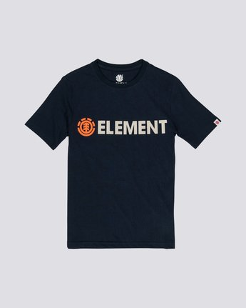 Blazin - Short Sleeve T-Shirt for Boys  Q2SSA3ELF9