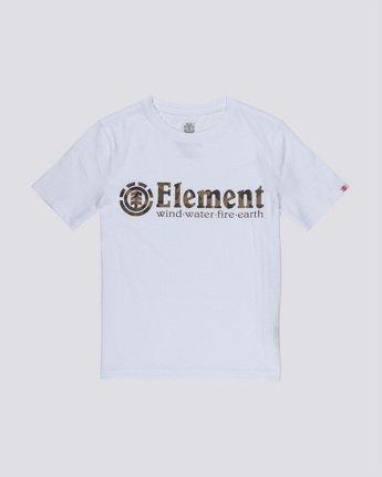 Scope Boy - T-Shirt  Q2SSB2ELF9