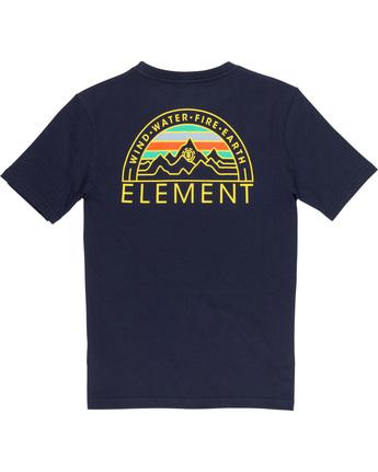 Odyssey Boy - T-Shirt  Q2SSB5ELF9