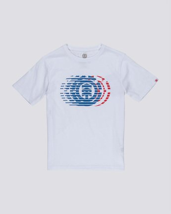 Victory Boy - T-Shirt  Q2SSB9ELF9