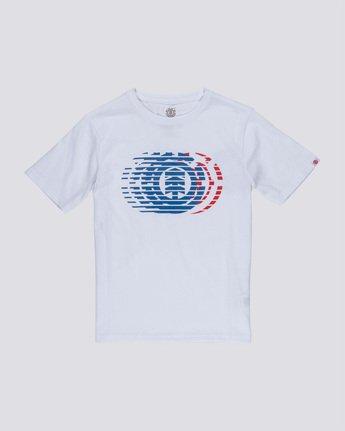 Victory Boy - T-Shirt  Q2SSB9ELF9