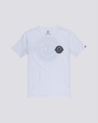 Medallian Boy - T-Shirt  Q2SSC1ELF9