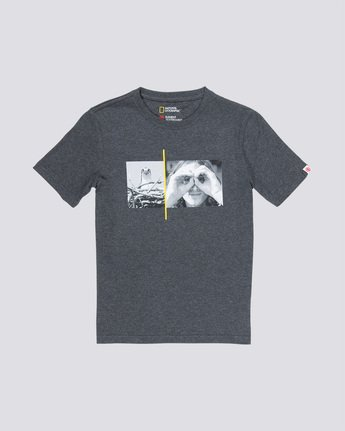 Hawk Smith Boy - T-Shirt  Q2SSC5ELF9