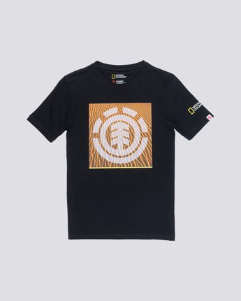 Dunes Icon Boy - T-Shirt  Q2SSC8ELF9