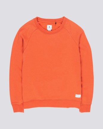 Neon Logic - Sweatshirt  Q3CRA3ELF9