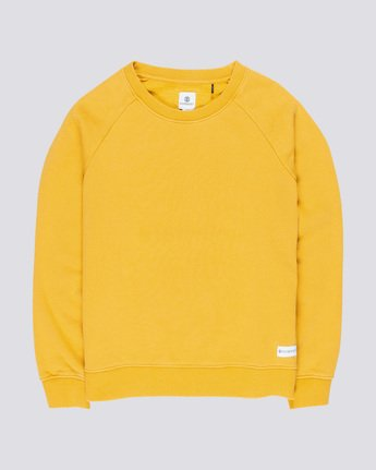 Neon Logic - Sweatshirt  Q3CRA3ELF9