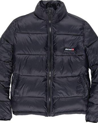 1 Primo Arctic - Jacket  Q3JKA8ELF9 Element