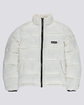 Primo Arctic - Jacket  Q3JKA8ELF9