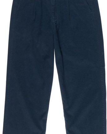 Olsen Women - Cropped Trousers for Women  Q3PTA2ELF9