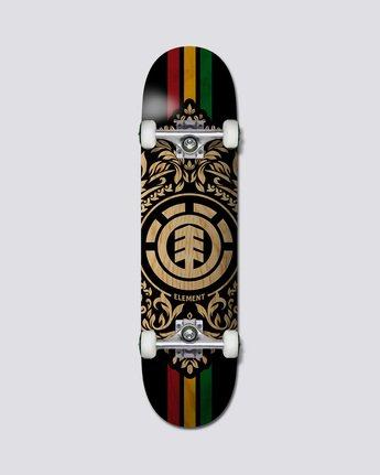 "Regalize It 8"" - Skateboard  Q4CPB8ELF9"