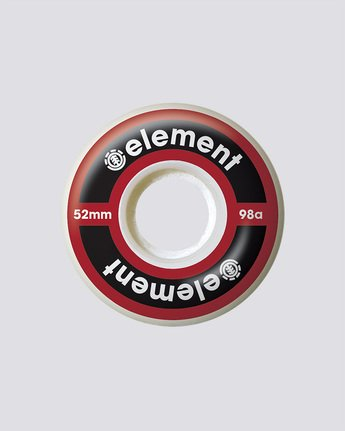 Primo 52mm - 52mm Wheels  Q4WHA8ELF9