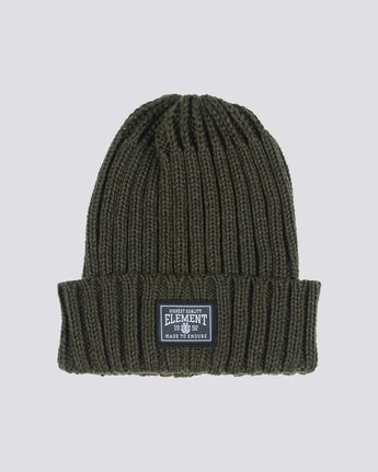 Counter - Beanie  Q5BNA3ELF9