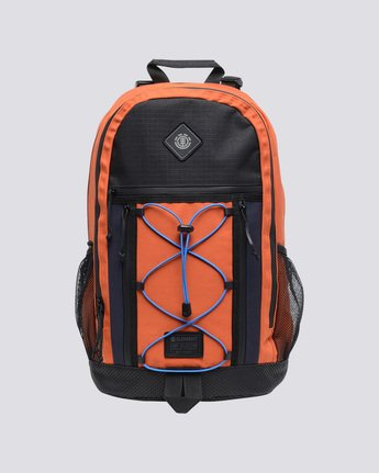 0 Cypress Outward - Backpack  Q5BPA2ELF9 Element
