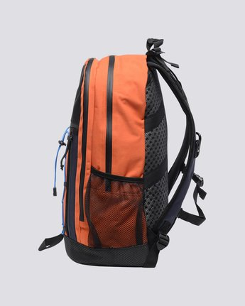 2 Cypress Outward - Backpack  Q5BPA2ELF9 Element