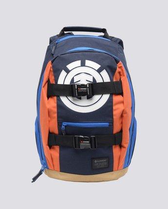 Mohave - Backpack  Q5BPA3ELF9