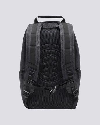 4 Mohave - Backpack Black Q5BPA3ELF9 Element