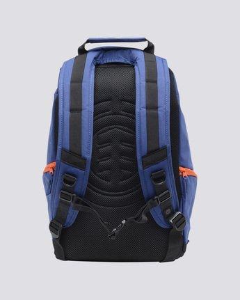 4 Mohave - Rucksack für Männer Blau Q5BPA3ELF9 Element