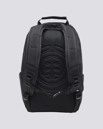 4 Mohave - Backpack  Q5BPA3ELF9 Element