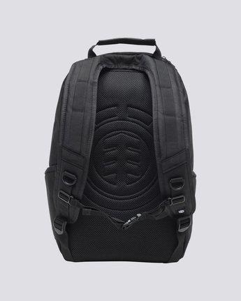 4 Mohave - Rucksack für Männer  Q5BPA3ELF9 Element
