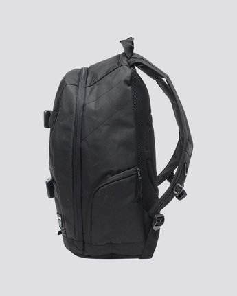 2 Mohave - Backpack  Q5BPA3ELF9 Element