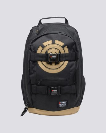 Mohave - Backpack  Q5BPA3ELF9