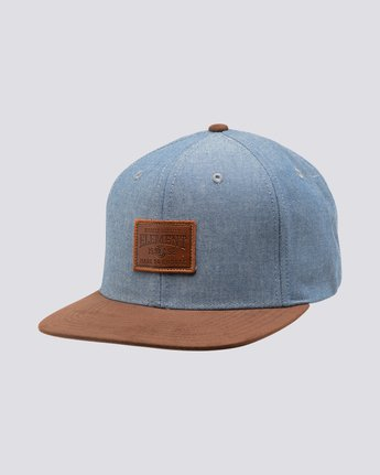 Collective - Cap for Men  Q5CTA6ELF9