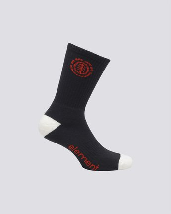 Primo - Socks  Q5SOA1ELF9
