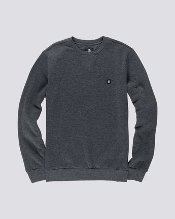 92 - Sweatshirt for Men  S1CRA1ELP0