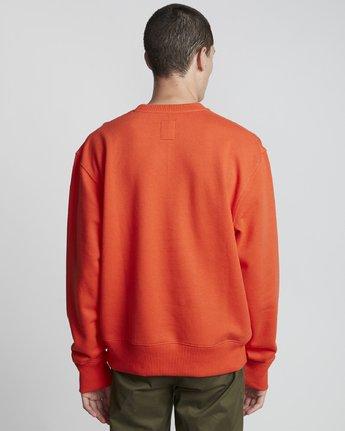 92 - Sweatshirt for Men  S1CRA1ELP0