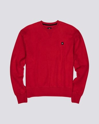 Reverse - Sweatshirt for Men  S1CRA3ELP0