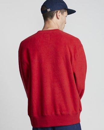 Reverse - Sweatshirt for Men  S1CRA3ELP0