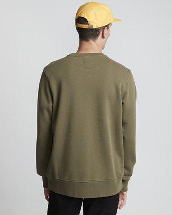 Neon Flock - Sweatshirt for Men  S1CRA6ELP0