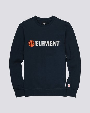 Blazin - Sweatshirt for Men  S1CRA8ELP0