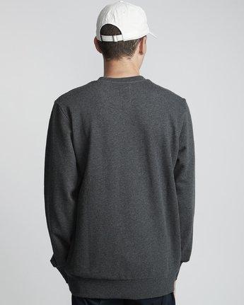 Blazin - Sweatshirt for Men  S1CRA8ELP0