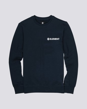 Blazin Chest - Sweatshirt for Men  S1CRB6ELP0