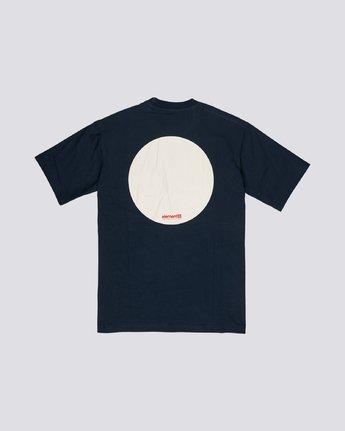 Primo Tokyo  - Sweatshirt for Men  S1FLB1ELP0