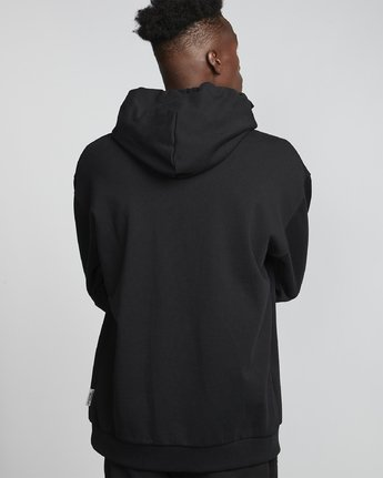 Tetsunori Tawaraya Pyramid Man - Hoodie for Men  S1FLB7ELP0