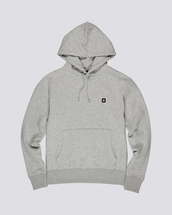 92 - Hoodie for Men  S1HOA1ELP0