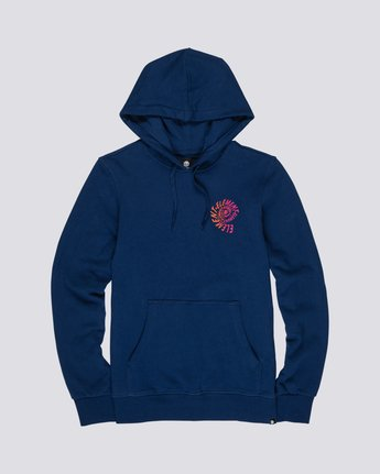 Frisco - Hoodie for Men  S1HOB5ELP0