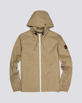 Wolfeboro Alder Light - Jacket for Men  S1JKA1ELP0