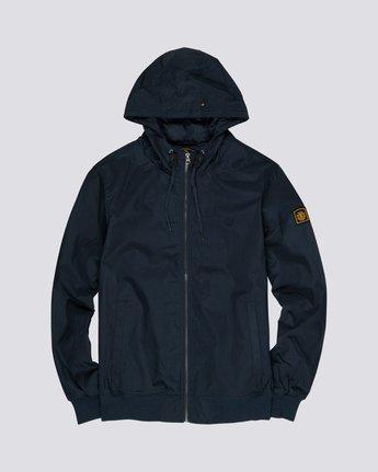 Wolfeboro Dulcey Light - Jacket for Men S1JKA3ELP0