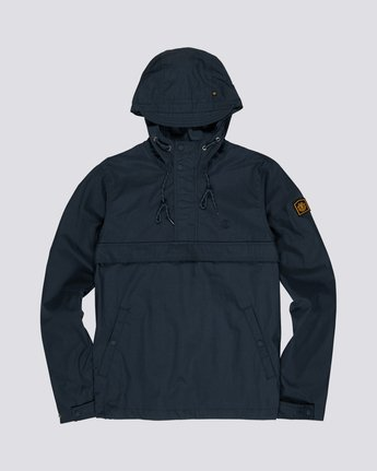 Wolfeboro Barrow Light - Water-Resistant Jacket for Men  S1JKA4ELP0