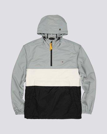 Wolfeboro Oak - Jacket for Men  S1JKB3ELP0